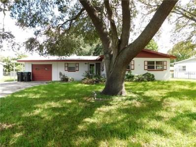 1013 Hawkes Avenue, Orlando, FL 32809 - #: O5725752