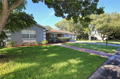 2246 King Henrys Court, Winter Park, FL 32792 - #: O5725949