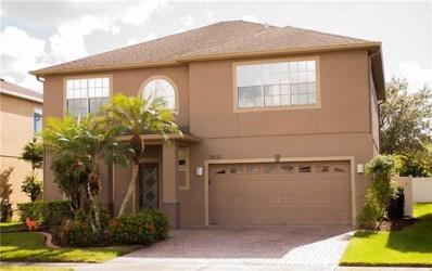 11032 Dawnview Lane, Orlando, FL 32825 - #: O5726219