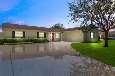 230 S Ranger Boulevard, Winter Park, FL 32792 - #: O5726233