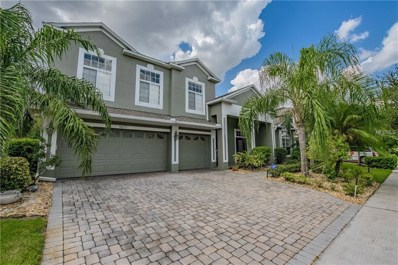 8675 Warwick Shore Crossing, Orlando, FL 32829 - #: O5726338