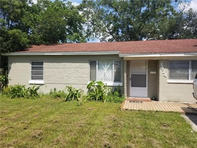 1424 S Lincoln Avenue, Lakeland, FL 33803 - #: O5726485