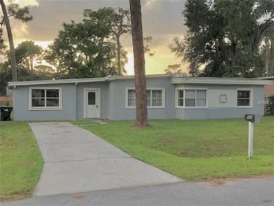 846 Pinedale Avenue, Orlando, FL 32808 - #: O5726497