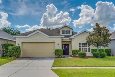 10657 Cypress Trail Drive, Orlando, FL 32825 - #: O5727343