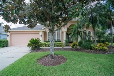 508 Saddlewood Lane, Winter Springs, FL 32708 - #: O5728211