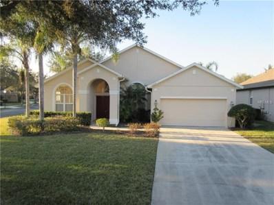 1202 Trentwood Court, Lake Mary, FL 32746 - #: O5728471