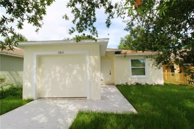 7821 Chediston Circle, Orlando, FL 32817 - #: O5728642