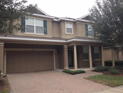 1720 Grand Rue Drive, Casselberry, FL 32707 - #: O5728671
