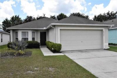 6940 Kelcher Ct Court, Orlando, FL 32807 - #: O5728898