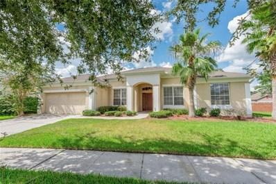 13343 Rosemeade Cove, Orlando, FL 32828 - #: O5729026