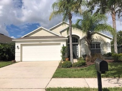 2502 Oakington Street, Winter Garden, FL 34787 - #: O5729374