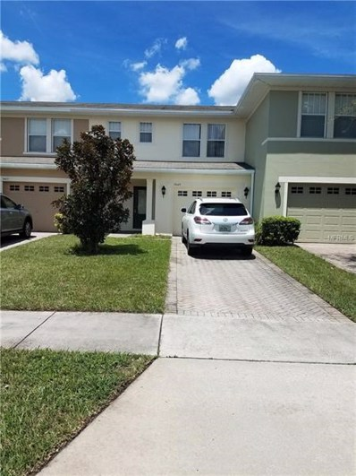 5425 Caramella Drive, Orlando, FL 32829 - #: O5729789