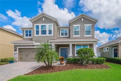 3449 Somerset Park Drive, Orlando, FL 32824 - #: O5729892
