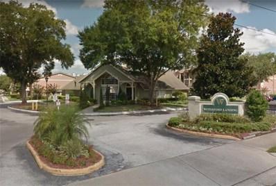 2550 N Alafaya Trail UNIT 2108, Orlando, FL 32826 - #: O5730318