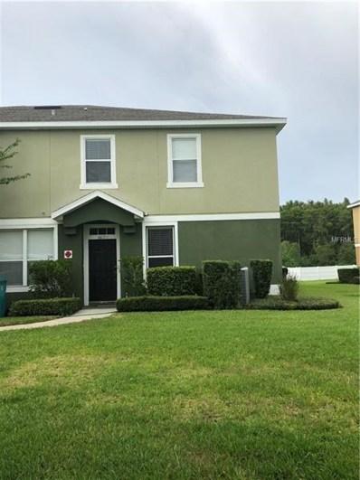 6412 S Goldenrod Road UNIT C, Orlando, FL 32822 - #: O5730391