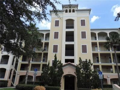 8815 Worldquest Boulevard UNIT 2101, Orlando, FL 32821 - #: O5730876