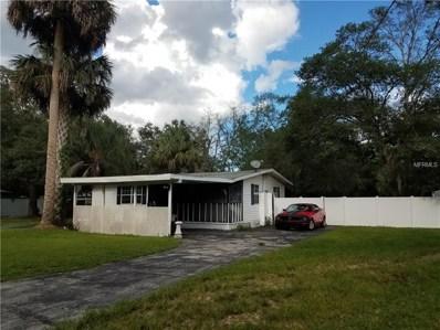 919 Lake Lane, Longwood, FL 32750 - #: O5731302