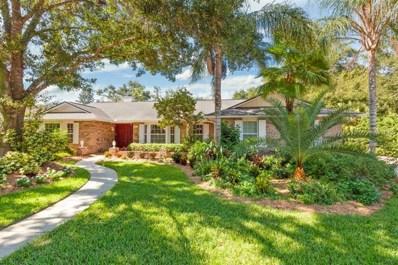 250 Mounts Bay Court, Longwood, FL 32779 - #: O5731462