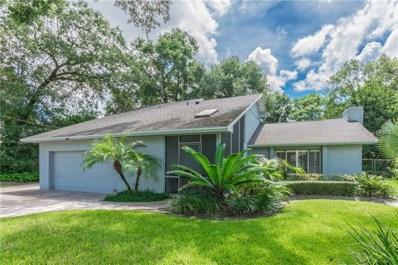 1301 Ridge Road, Longwood, FL 32750 - #: O5731539