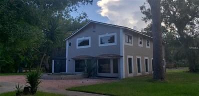 1610 S Palmetto Avenue, Sanford, FL 32771 - #: O5731748