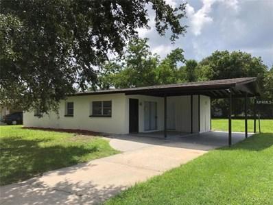 1102 Grayson Drive, Orlando, FL 32825 - #: O5732003
