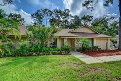 204 Fox Valley Drive, Longwood, FL 32779 - #: O5732027