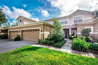 1727 Travertine Terrace, Sanford, FL 32771 - #: O5732212