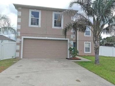 3051 Millstone Avenue, Deltona, FL 32738 - #: O5732353