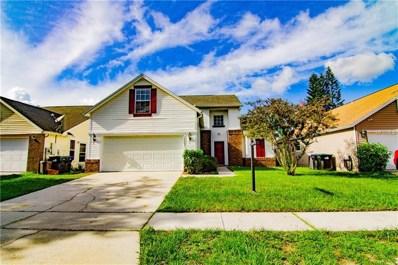 10647 Huntridge Road, Orlando, FL 32825 - #: O5732384