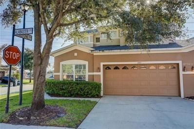 1001 Alabaster Cove, Sanford, FL 32771 - #: O5732395