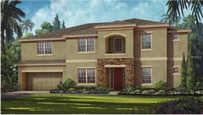950 Gracie Ridge Street, Clermont, FL 34711 - #: O5732807