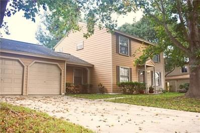 7937 Snowberry Circle, Orlando, FL 32819 - #: O5732870