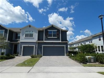 499 Merry Brook Circle, Sanford, FL 32771 - #: O5732987