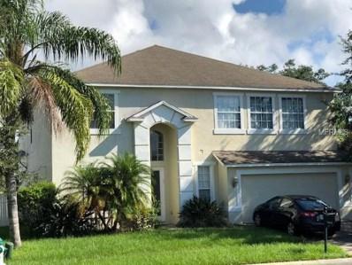 14015 Deep Lake Dr, Orlando, FL 32826 - #: O5733114
