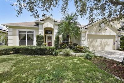 806 Rivers Ct, Orlando, FL 32828 - #: O5733399
