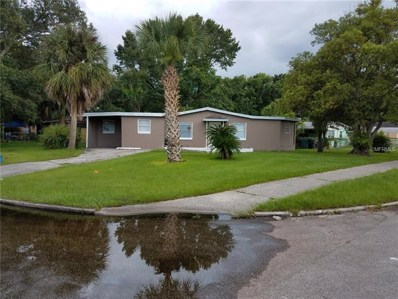 4300 Lake Lawne Avenue, Orlando, FL 32808 - #: O5733413