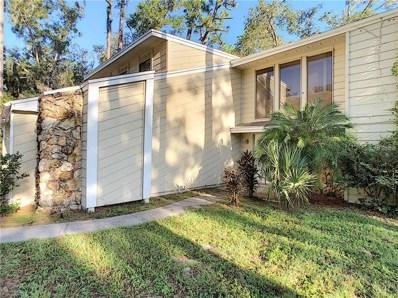 3969 Rose Of Sharon Drive, Orlando, FL 32808 - #: O5733636