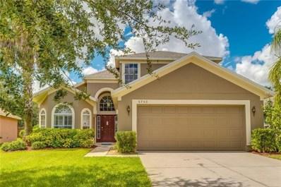 5750 Manchester Bridge Drive, Orlando, FL 32829 - #: O5733666