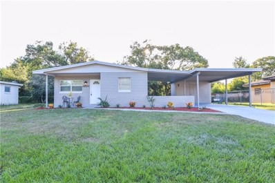 2820 Paine Lane, Orlando, FL 32826 - #: O5733804