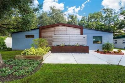 2315 Raehn Street, Orlando, FL 32806 - #: O5733923