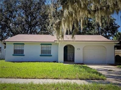8224 Esperanza Street, Orlando, FL 32817 - #: O5734321