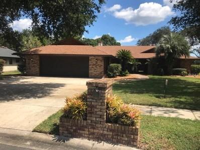 217 Coble Drive, Longwood, FL 32779 - #: O5734355