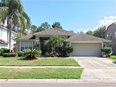 13754 Blue Lagoon Way, Orlando, FL 32828 - #: O5734363