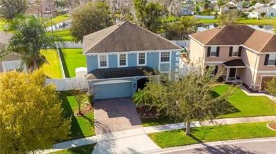 2241 Plantation Oak Drive, Orlando, FL 32824 - #: O5734521