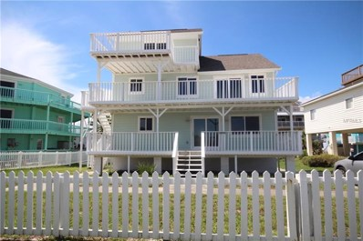 6330 S Atlantic Avenue, New Smyrna Beach, FL 32169 - #: O5734528