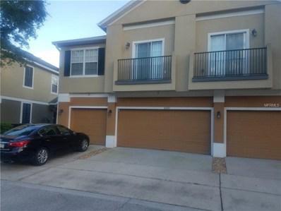 6500 S Goldenrod Road UNIT 49A, Orlando, FL 32822 - #: O5734602