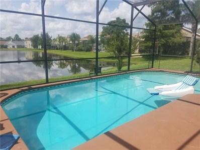 728 Hardwood Circle, Orlando, FL 32828 - #: O5734681