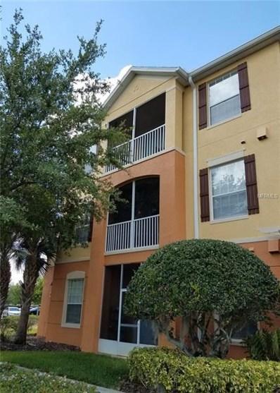 8775 Sartori Street UNIT 201, Orlando, FL 32829 - #: O5734911