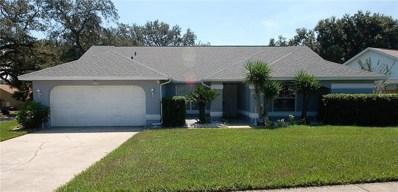 6902 Oakmore Ln, Orlando, FL 32818 - #: O5734967