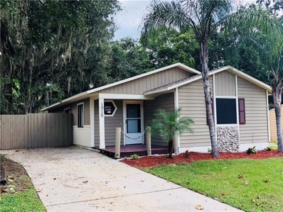 1918 S Palmetto Avenue, Sanford, FL 32771 - #: O5735006